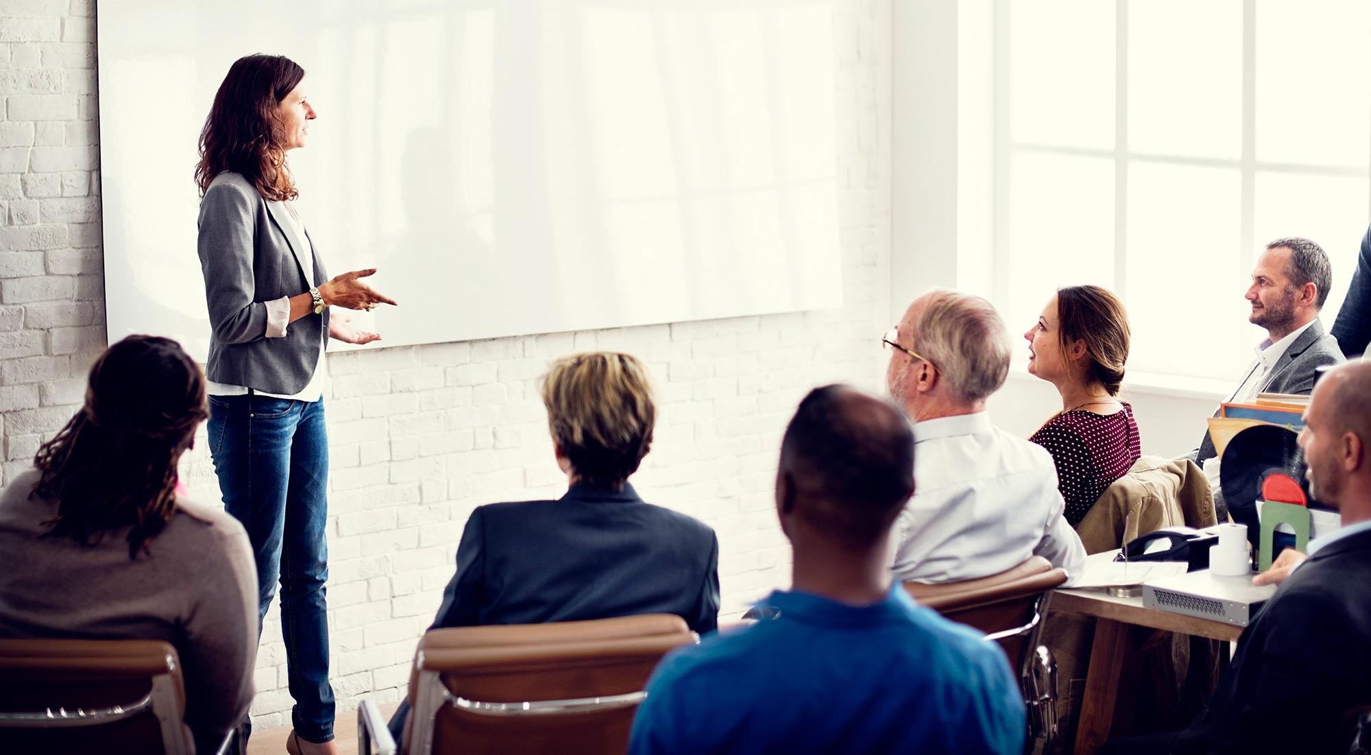 Rencontres, réunions de travail sretp